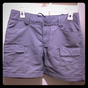 The North Face Paramount Valley Shorts